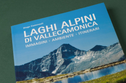 Laghi alpini di Vallecamonica